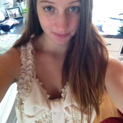 Ana/Lily Raine Interview